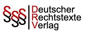 Deutscher Rechtstexte Verlag
